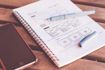 Finde Texter und Autoren für Deine Webprojekte